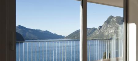 Fenêtres, portes-fenêtres et coulissants