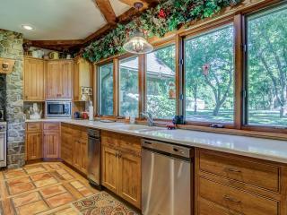 Fenêtres, portes-fenêtres et coulissants en PVC