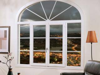 Installation et remplacement de fenêtres PVC