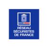 Réseau sécuristes France