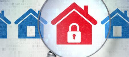 5 clés pour renforcer la sécurité de votre maison contre les cambriolages