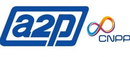 A quoi correspond le sigle A2P des équipements de sécurité?
