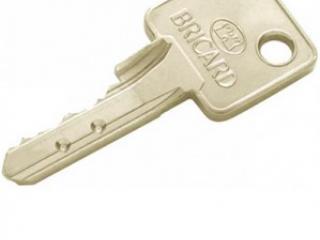 Reproduction de clé et double de clé de sécurité