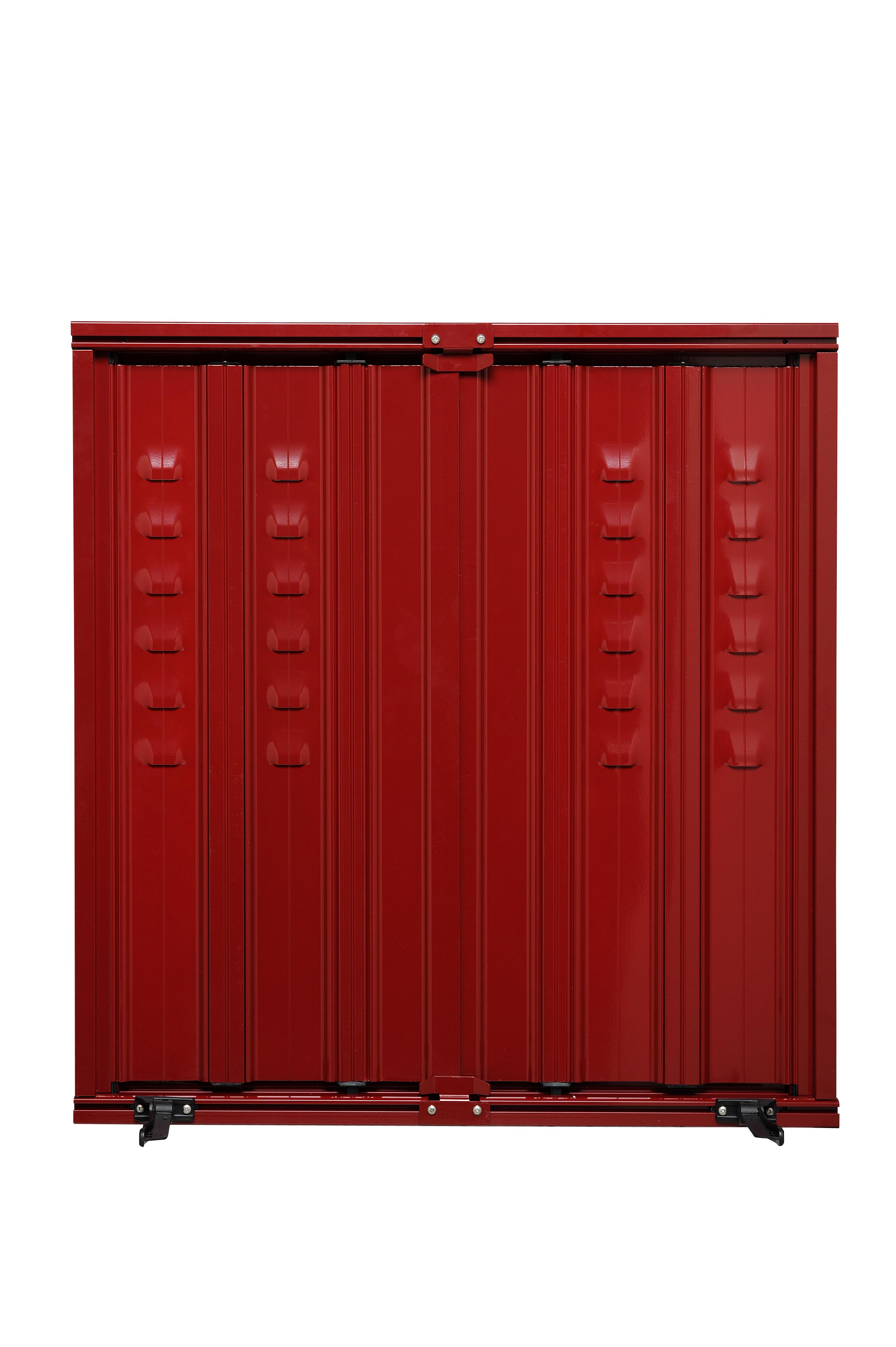 pose volets persiennes en bois pvc ou aluminium marseille 13 cassis. Black Bedroom Furniture Sets. Home Design Ideas