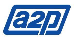 A2P certification porte